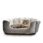 Bestel goedkoop Bedden & Kussens online voor uw Kat