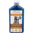 Botanical Flea & Ticks Conditioner Free of Chemical Pesticides for Dogs  400 ml fra Arava kjøpe på nettet