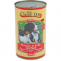 Classic Dog Can Beef 1.24 kg