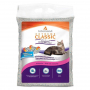 Intersand Extreme Classic Triple Action 7 kg