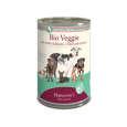 Herrmann's  Bio-Vegan of White Lupin, Spelt and Vegetables, canned  400 g