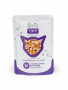 Brit Cat Chicken & Cheese Kitten 80 g
