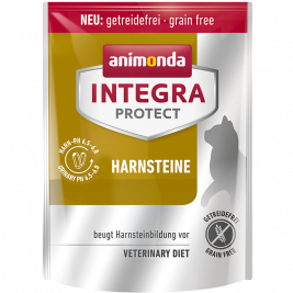 Animonda Integra Protect Adult Urinary Cat 4 kg, 300 g, 1.2 kg