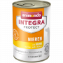 Animonda Integra Protect Rim Adult com Frango 400 g