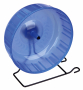 Trixie Exercise Wheel, Plastic