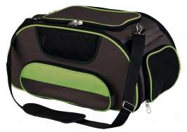 Trixie Wings Airline Carrier 23x28x46 cm