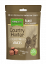 Natures Menu Country Hunter Snack Rabbit with Cranberry 50 g