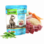 Natures Menu Senior Lamb with Chicken 300 g