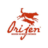 Pet products from Orijen