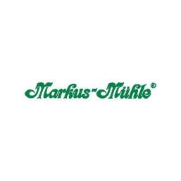 Markus-Mühle Qualitätsprodukte zum guten Preis