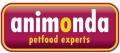 Animonda Ruokaa koirille matalat hinnat varten Koirat