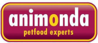 Animonda Buy products for Pets