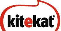 Kitekat Huisdier Accessories