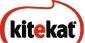Kitekat Cibo umido e scatolette per gatti acquista online da PetsExpert