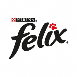 Felix