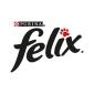 Felix Snack croccanti per gatti acquista online da PetsExpert