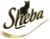 Sheba  Schweiz Onlineshop