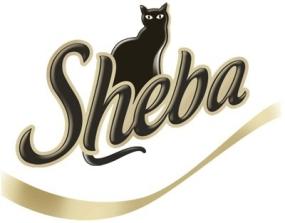 Sheba Productos de calidad a buen precio