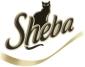 Sheba Katzen Nassfutter günstig bei Petsexpert bestellen
