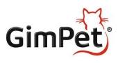 GimPet accesorios del animal doméstico tienda en línea