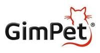 GimPet