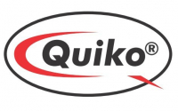 Pet products from Quiko