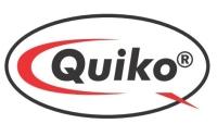 Quiko Produkte