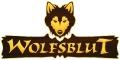 Wolfsblut Ruokaa koirille matalat hinnat varten Koirat