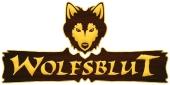 Wolfsblut Tier Zubehör Onlineshop
