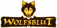 Wolfsblut Køb produkter for Kæledyr