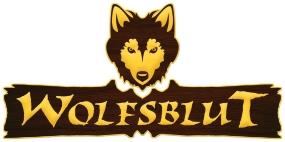 Wolfsblut Qualitätsprodukte zum guten Preis