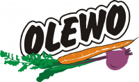 OLEWO Buy products for Pets