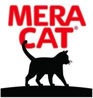 Meracat Köpa produkter för Husdjur