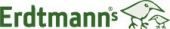 Erdtmann Accessori per animali Negozio Online