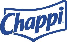 Chappi Produtos de qualidade por um bom preço