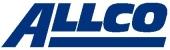 ALLCO Fisch Huisdier Accessories Online shop
