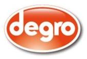 Degro  Boutique en Ligne