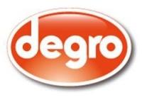 Degro Produkte