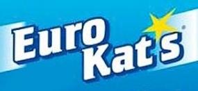 Eurokat's Qualitätsprodukte zum guten Preis