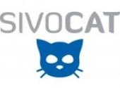 Sivocat Accessori per animali Negozio Online