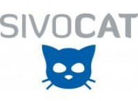 Pet products from Sivocat