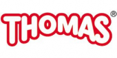 Thomas accesorios del animal doméstico tienda en línea