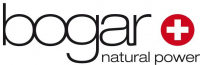 Bogar Acquista prodotti per animali