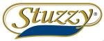 Stuzzy Multipack met kabeljauw en zalm