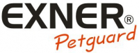 Pet products from Exner Petguard