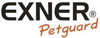 Exner Petguard Πάρε τα προϊόντα για τα κατοικίδια ζώα