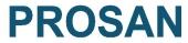 Prosan Huisdier Accessories Online shop