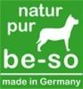 Beso Accessori per animali Negozio Online