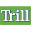 Pet products from Trill