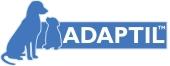 Adaptil Huisdier Accessories Online shop